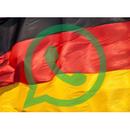 Nemački poverenik za zaštitu podataka zabranio Facebooku da koristi podatke korisnika WhatsAppa