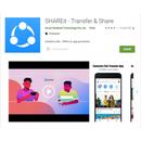 SHAREit (najzad) uklonio opasne ranjivosti iz svoje aplikacije za Android