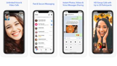 google prodavnica aplikacija
