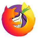 Firefox bi uskoro mogao da dobije dodatak za Tor režim