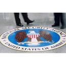 Ažurirajte Windows 10 odmah: Američka NSA prvi put prijavila Microsoftu bag koji je otkrila u Windowsu