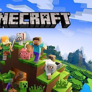 Minecraft dobio opciju za preciznije kreiranje likova