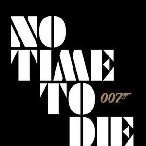 No Time to Die – prvi trejelr je stigao!