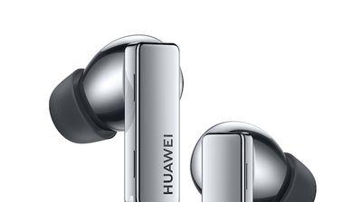 Huawei FreeBuds Pro – nova dimenzija zvuka