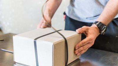 Pet ključnih faktora za izbor pravog skladišta