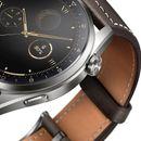 Huawei Watch 3 serija pametnih satova je zvanično u prodaji kod nas