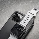 Kompanija Nomad predstavila dodatke za nove iPhone 13 telefone