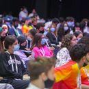 Srpski čas programiranja najboljim đacima Emirata