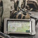 Samsung Galaxy S20 Tactical Edition sa dodatnim sigurnosnim opcijama