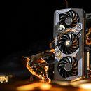 Otkriven Colorful iGame GeForce RTX 3090 KUDAN, sa cenom od 5000$