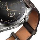 U prodaji: Nova Huawei Watch 3 Serija pametnih satova