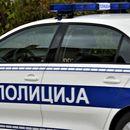 Mladić uhapšen nakon prodaje marihuane u Prokuplju