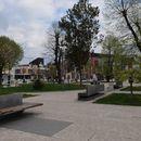 Predavanje o srpsko-albanskim odnosima u Pirotu