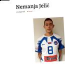 Primač Nemanja Jelić se vratio u OK Niš