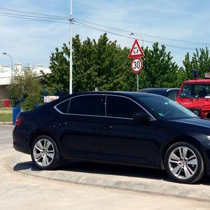 Gradska uprava Pirota kupila luksuzni automobil od 56.000 evra
