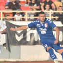 Trojica fudbalera sa juga na spisku fudbalske reprezentacije Srbije