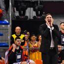 Košarkaši Radničkog sa Crvenog krsta srećni uprkos porazu, vodio ih najmlađi trener u istoriji Kupa