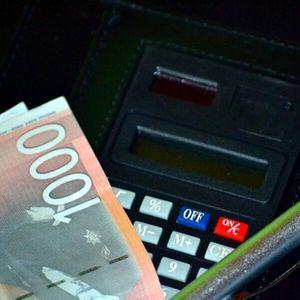 JKP Gorica i dalje duguje milione preduzećima, naplata odložena po nalogu Grada