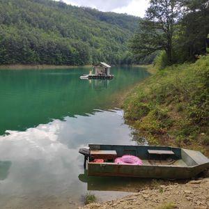 Letovanje u Srbiji - cene smeštaja na jugu slične kao i ranije, kapaciteti puni