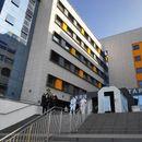 U kovid bolnicama u Nišu i Leskovcu preminula 3 pacijenta, u Srbiji novozaraženo 686 ljudi