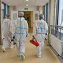 Više od 200 novozaraženih, preminule 4 osobe u Srbiji