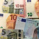 Nezaposlenima danas po 60 evra pomoći, poslednji dan za prijavu vakcinisanih za naknadu