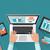8 онлајн трикови што ќе ви го направат животот поедноставен