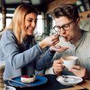 Како да престанете да се саботирате и да го надминете стравот од нова врска?