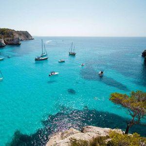 11 плажи што ќе ги привлечат сите што бараат мир и кристално чиста вода