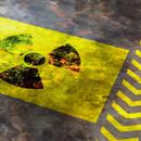 5 извори на секојдневна радијациjа за кои не сме свесни