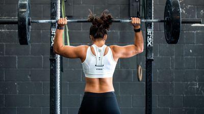 4 стратегии кои ќе ви помогнат да го засакате вежбањето