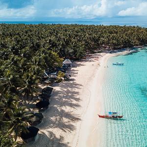 Кој е најубавиот остров во светот?