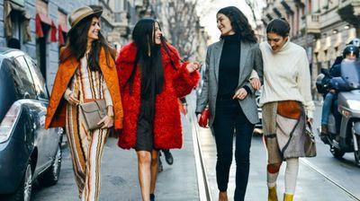 8 основни парчиња облека кои треба да ги имате за оваа есен