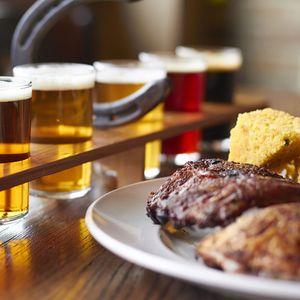 Гастрономски тренд: Употреба на пиво во кулинарството