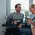 Како да го натерате партнерот да ве слуша? Ова се трите начини…