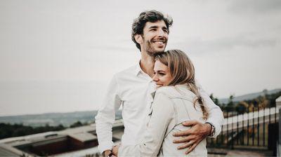 Како Близнаците можат да станат подобри партнери во врската?