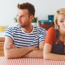 Како секој хороскопски знак ги уништува врската или бракот, а не е ни свесен за тоа?