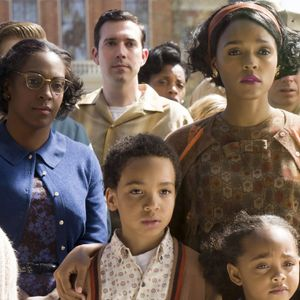 6 филмови кои зборуваат за расите – табу темата на денешницата
