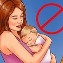 7 психолошки проблеми со кои треба да се справите пред да имате деца