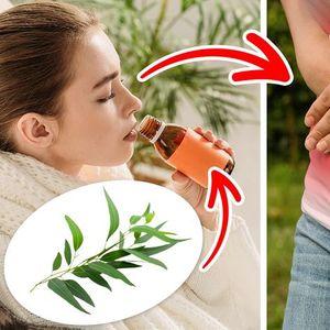 Што може да се случи ако користите есенцијални масла премногу често?
