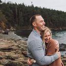 10 работи што треба да се случат за да се заљубат две личности