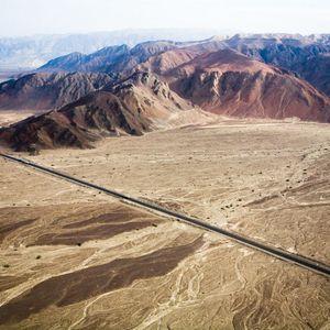 7 работи што не сте ги знаеле за најдолгиот пат во светот