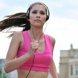 Oдлични плејлисти за јога, пилатес и трчање