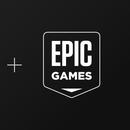 Epic Games придобива ArtStation