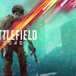 Анонсът на новия Battlefield върна интереса към Battlefield 4