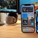 Мин-Чи Куо публикува нова информация за серията iPhone 14