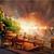 Кратко видео към Ratchet and Clank: Rift Apart акцентира на оценките на критиката