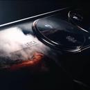 Появи се предполагаема дата за премиерата на Huawei P50 Pro