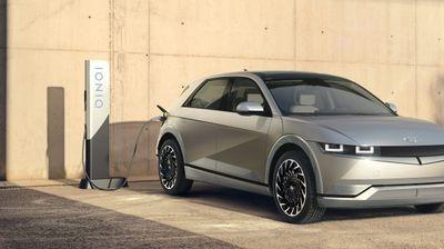 Hyundai Motor възнамерява да разработва свои собствени чипове