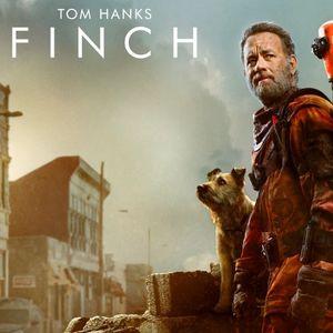 Апокалипсис, робот и куче – първият трейлър на фантастичния филм Финч